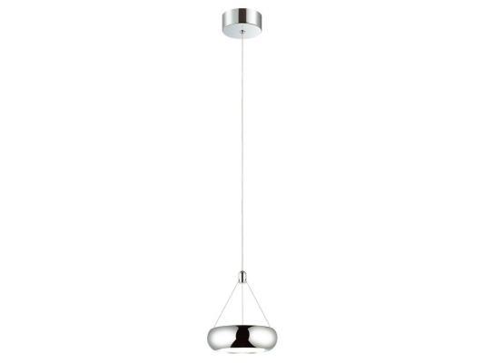 Подвесной светильник Favourite Teller 1700-1P бра favourite teller 1700 1w
