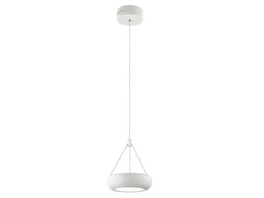 Подвесной светильник Favourite Teller 1701-1P
