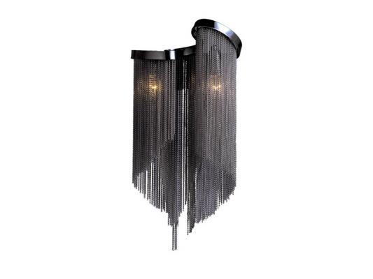 Потолочный светильник Favourite Multivello 1157-2W настенно потолочный светильник favourite palazzo 1272 2w