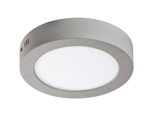 Потолочный светильник Favourite Flashled 1348-12C накладной светильник favourite flashled 1348 6c