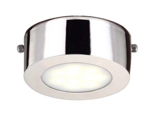 Потолочный светильник Favourite Lustige 1724-1C встраиваемый светильник favourite conti 1557 1c