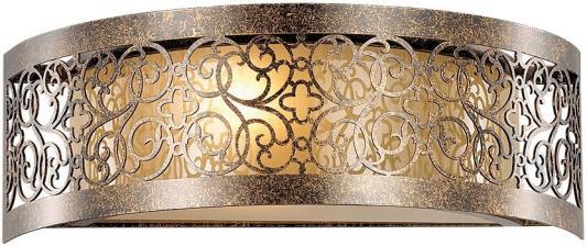 Настенный светильник Favourite Mataram 1374-1W