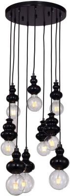 Подвесной светильник Favourite Bibili 1682-9P