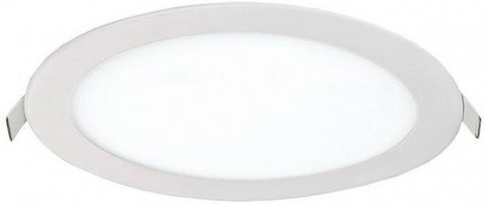 Купить Встраиваемый светильник Favourite Flashled 1341-24C