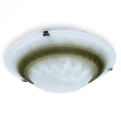 Потолочный светильник Toplight Clare TL9101Y-02BR