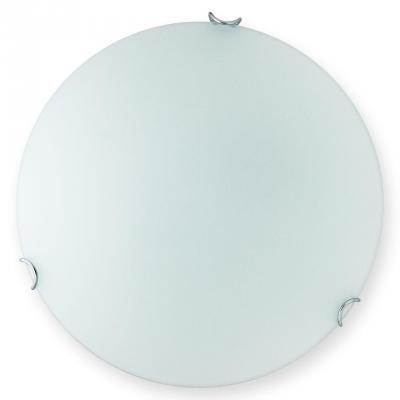 Настенный светильник Toplight Hillary TL9021Y-02WH