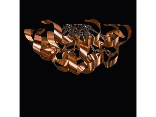 Потолочная люстра Lightstar Turbio 754061