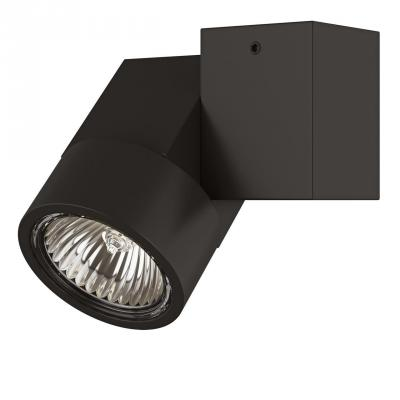 Потолочный светильник Lightstar Illumo XI Nero 051027
