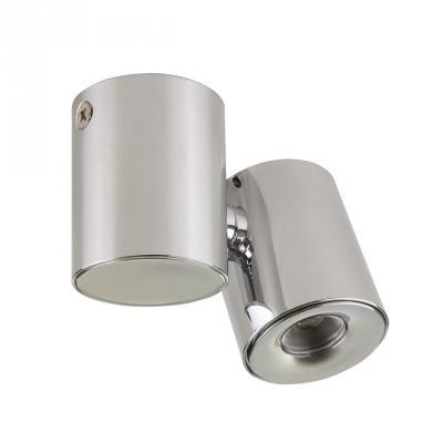Потолочный светильник Lightstar Punto 051124