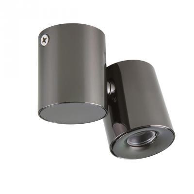 Потолочный светильник Lightstar Punto 051127
