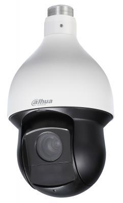 Настенный светильник Lightstar Turbio 754641