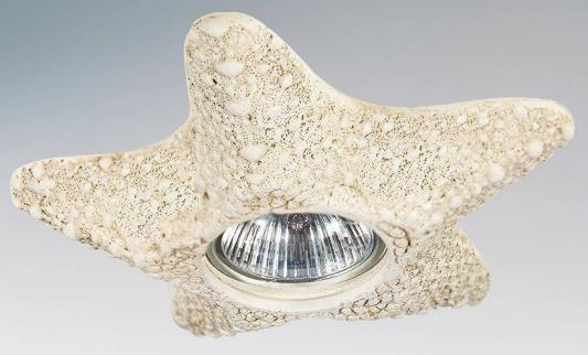 цена Встраиваемый светильник Lightstar Marella 002731 онлайн в 2017 году