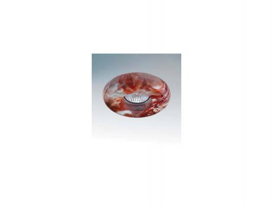 Встраиваемый светильник Lightstar Marmara 002742