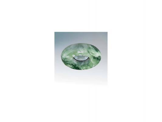 Встраиваемый светильник Lightstar Marmara 002744