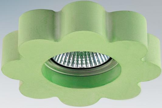 Встраиваемый светильник Lightstar Sole 002764 все цены