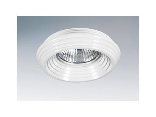 Встраиваемый светильник Lightstar Ringo 011000  - Купить
