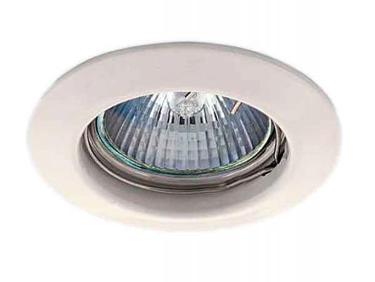 Встраиваемый светильник Lightstar Lega 011010