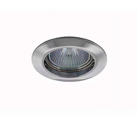Встраиваемый светильник Lightstar Lega 011014