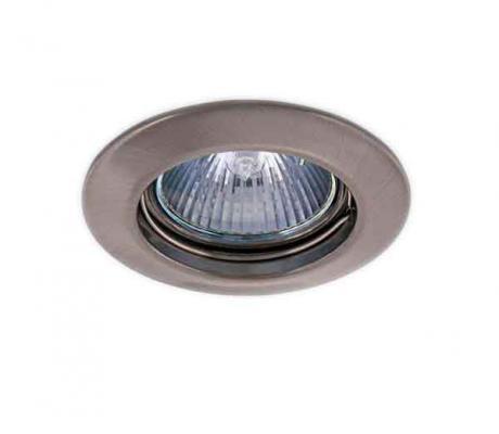 Встраиваемый светильник Lightstar Lega 011015