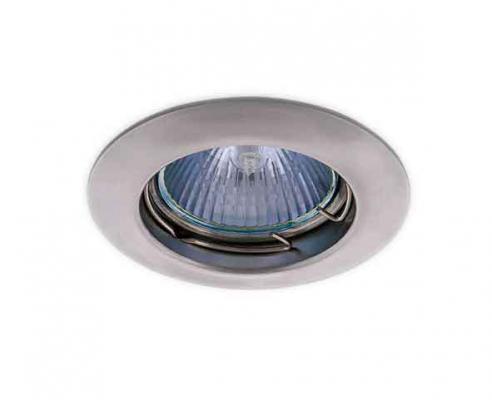 Встраиваемый светильник Lightstar Lega 011019