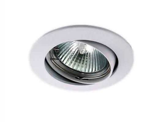 Встраиваемый светильник Lightstar Lega 011020