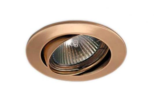 Встраиваемый светильник Lightstar Lega 011022
