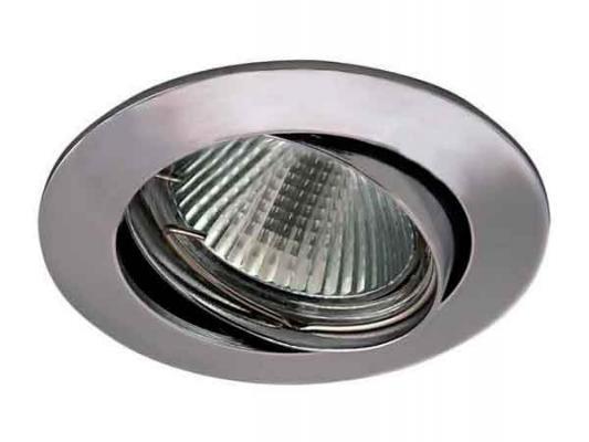 Встраиваемый светильник Lightstar Lega 011024