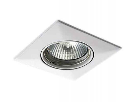 Встраиваемый светильник Lightstar Lega 011030