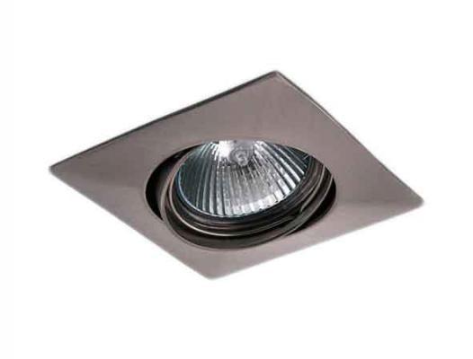 Встраиваемый светильник Lightstar Lega 011035