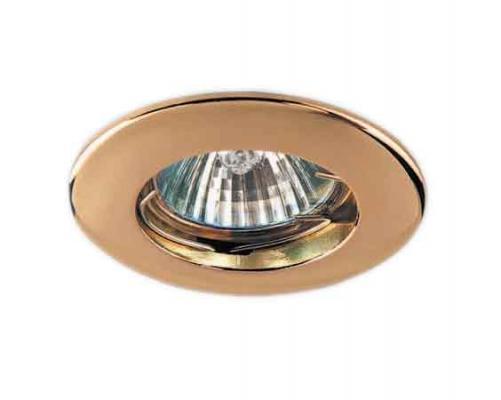 Встраиваемый светильник Lightstar Lega 011042