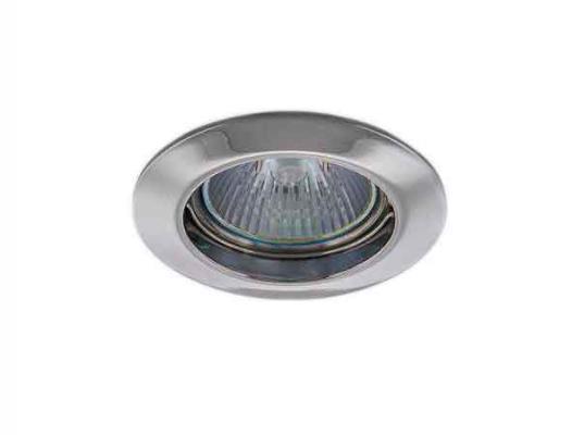 Встраиваемый светильник Lightstar Lega 011044