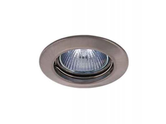 Встраиваемый светильник Lightstar Lega 011045