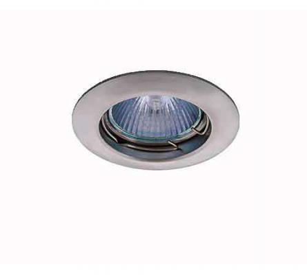 Встраиваемый светильник Lightstar Lega 011049