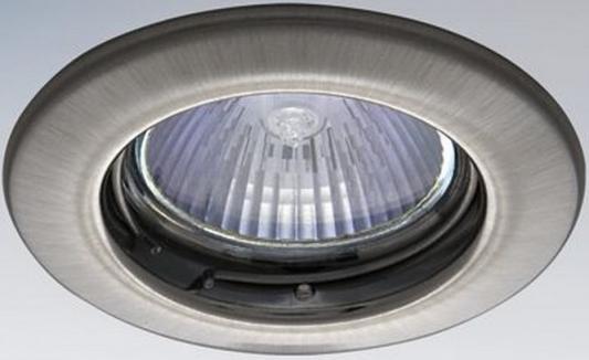 Встраиваемый светильник Lightstar Teso 011075