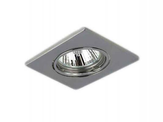 Встраиваемый светильник Lightstar Lega16 011934
