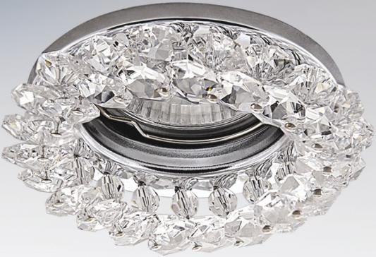 Встраиваемый светильник Lightstar Onora 030304 ножовка santool 030304