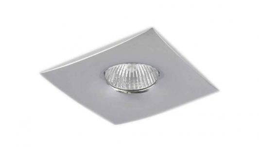 купить Встраиваемый светильник Lightstar Levigo Q 010034 по цене 637 рублей