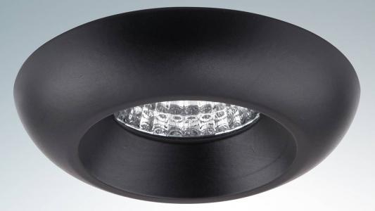 Встраиваемый светильник Lightstar Monde LED 071157 lightstar встраиваемый светильник lightstar monde led 071157