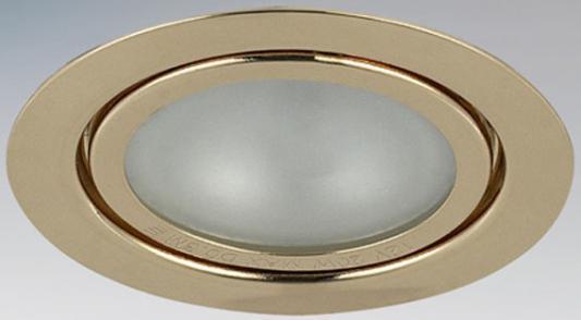 Встраиваемый светильник Lightstar Mobi Inc 003202