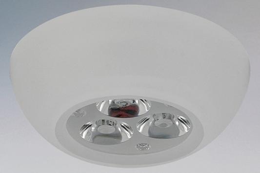 Встраиваемый светильник Lightstar Artico 070213