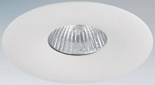Встраиваемый светильник Lightstar Levigo 010010