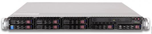 Серверная платформа SuperMicro SYS-1028R-MCTR sys 1028r wtr