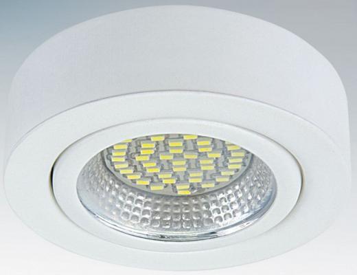 Мебельный светильник Lightstar Mobiled 003330
