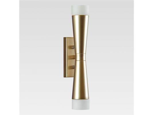 Бра Lightstar Punto 807623 настенный светильник lightstar punto 807623