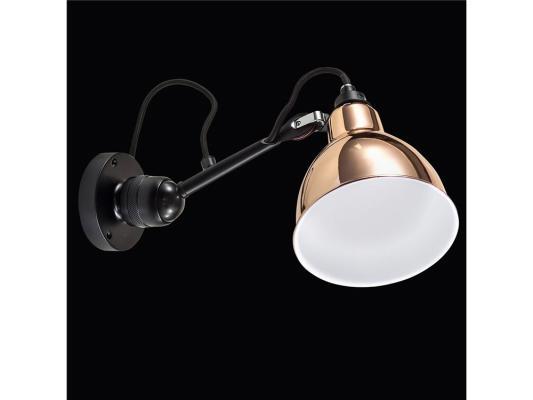 Спот Lightstar Loft 765603 цены онлайн