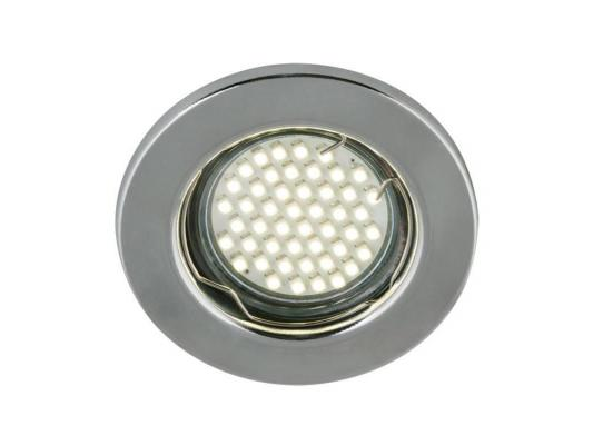 Купить Встраиваемый светильник Fametto Arno DLS-A104-2002