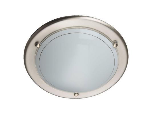 Потолочный светильник Brilliant Miramar 90191/13