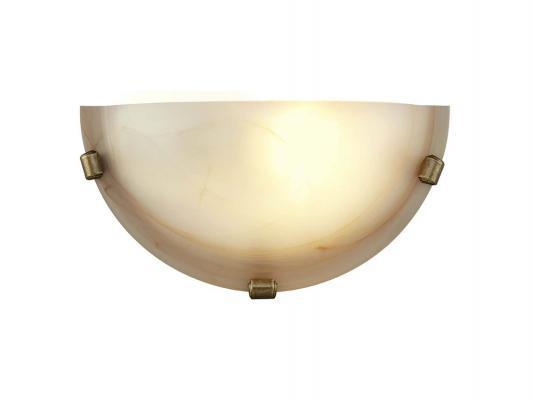 Настенный светильник Brilliant Mauritius 90105/20