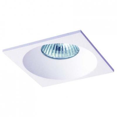 цена на Встраиваемый светильник Donolux DL18412/11WW-SQ White