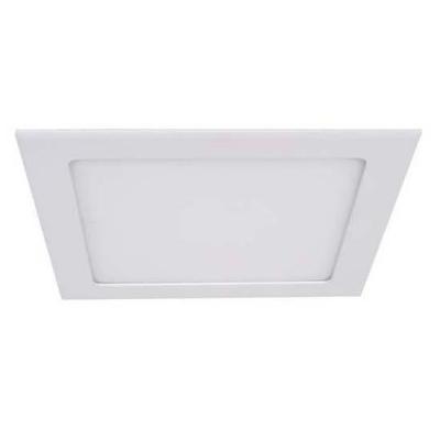 Встраиваемый светильник Donolux DL18455/3000-White SQ